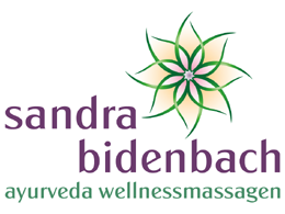 Ayurveda-Wellnessmassagen